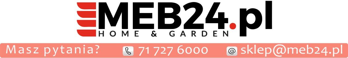 kupuj meble na meb24.pl