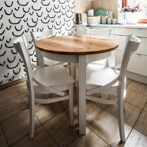 rozkladane-stoly-do-jadalni