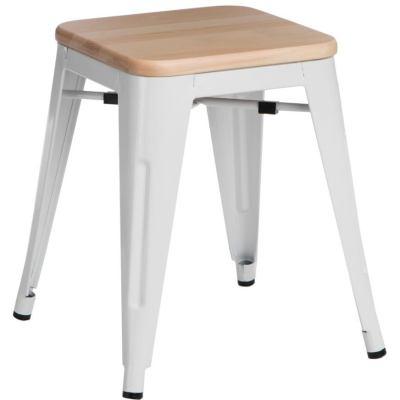 Taborety i stołki