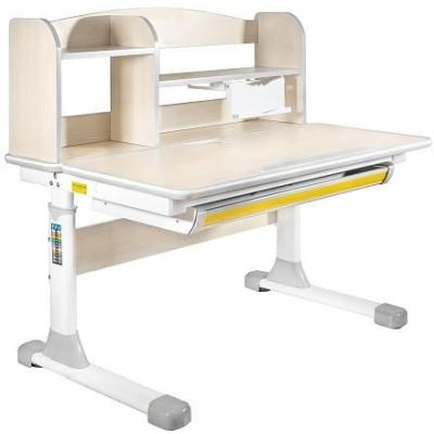 Biurka dla dziecka