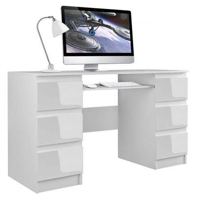 Biurka do komputera