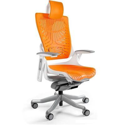 Fotele do komputera