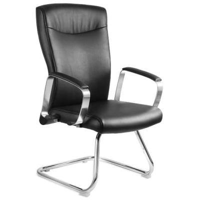 Krzesła biurowe