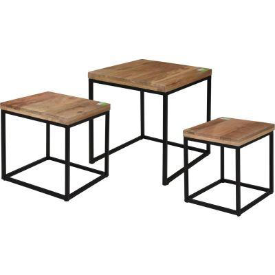 Stoliki i ławy