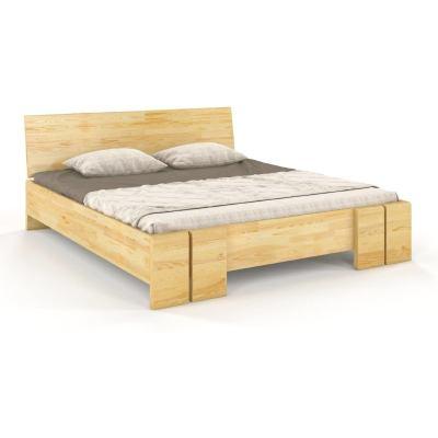 Łóżka 180x200